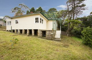 20 Warruga Cr, Berowra Heights NSW 2082