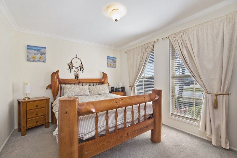 77 GREENVALLEY ROAD, Goulburn NSW 2580, Image 1