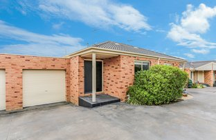 Picture of 2/34 Kidgell Street, Lilydale VIC 3140