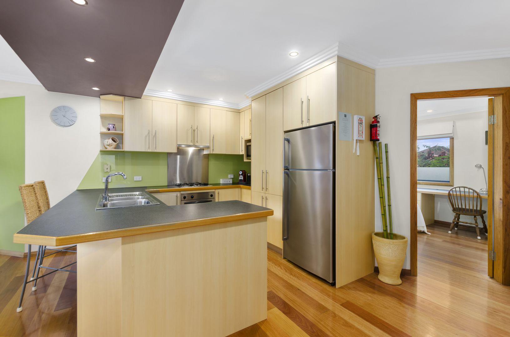 1/12 Arthur Street, Thirroul NSW 2515, Image 1