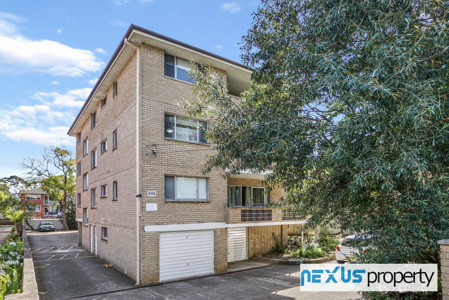 7/596 Blaxland Road, Eastwood NSW 2122, Image 1