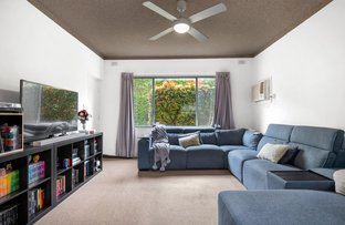 Picture of 1/60 Waterman Terrace, Mitchell Park SA 5043