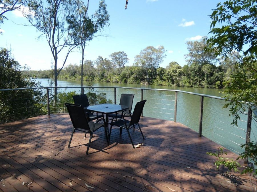 106 Bischoffs Road, Euleilah QLD 4674, Image 0