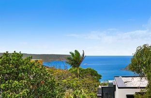 Picture of 6/101 Spit Road, Mosman NSW 2088