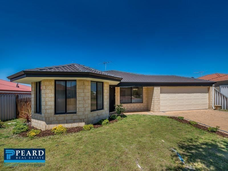 5 Ferry Way, Quinns Rocks WA 6030, Image 1