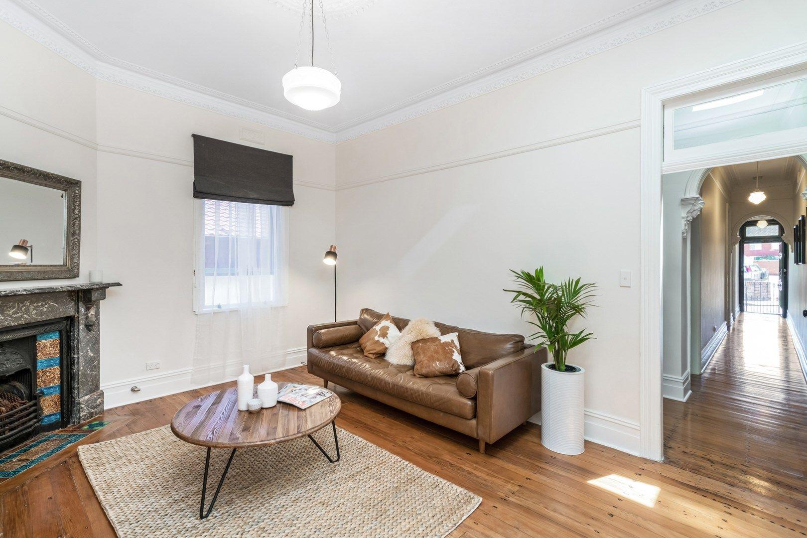 47 Hay St, Leichhardt NSW 2040, Image 0