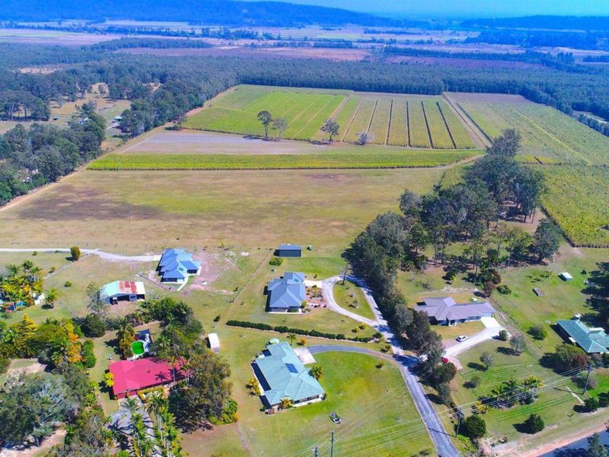 308 Brooms Head Road, Gulmarrad NSW 2463, Image 2