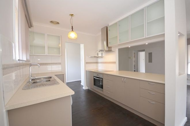 Picture of 813 Tress Street, MOUNT PLEASANT VIC 3350
