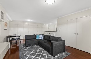 Picture of 29/107 Pacific Highway, Hornsby NSW 2077
