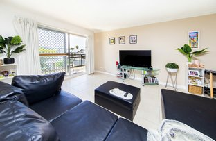 Picture of 2/32 Agnes Street, Morningside QLD 4170