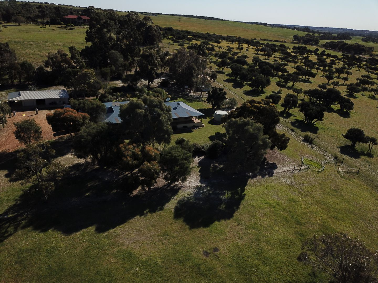 16 Cudgee Close, Myrup WA 6450, Image 2