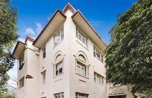 Picture of 8/6-18 Princes Street, St Kilda VIC 3182
