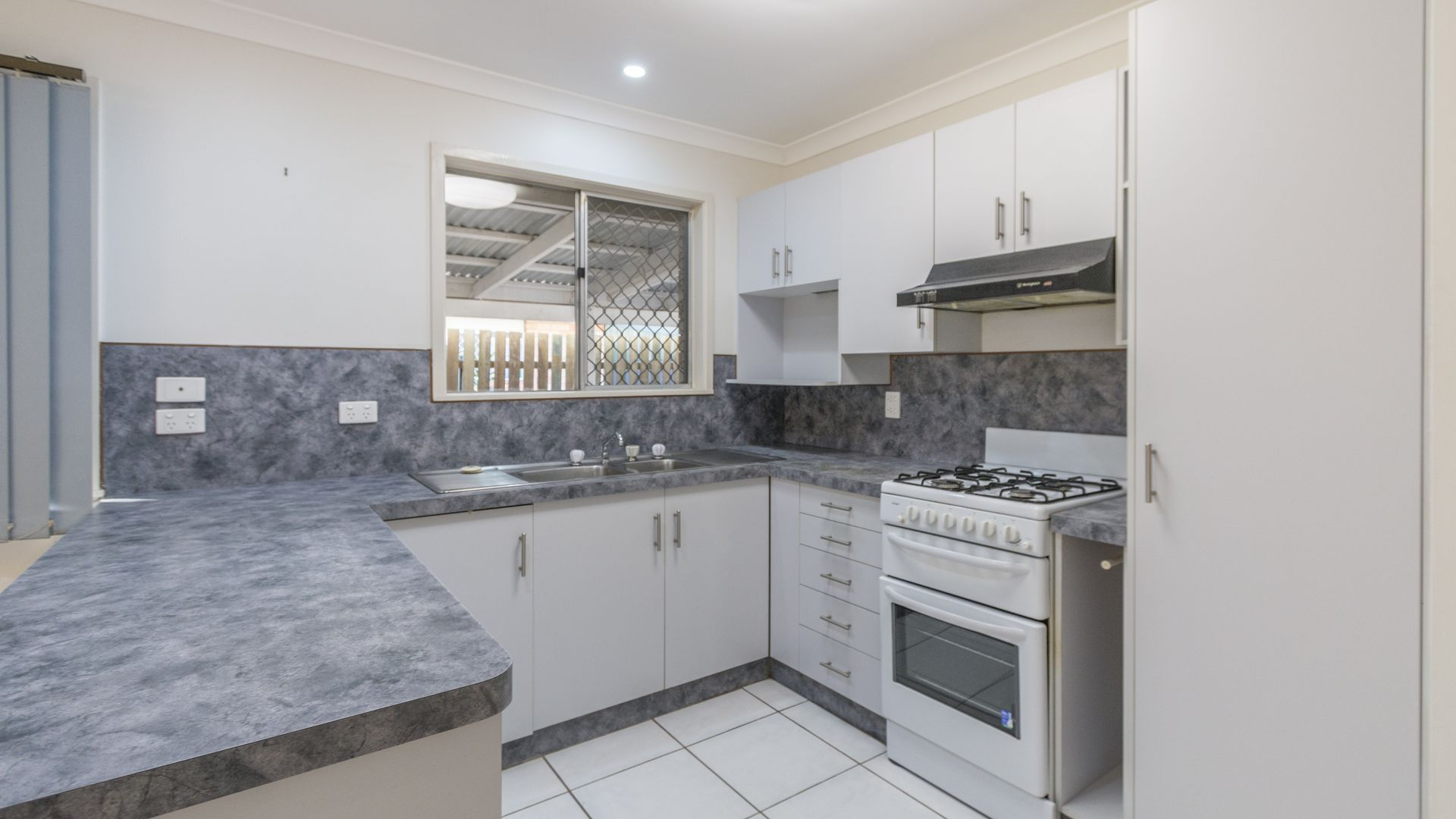 4 McCormack Street, Millbank QLD 4670, Image 1