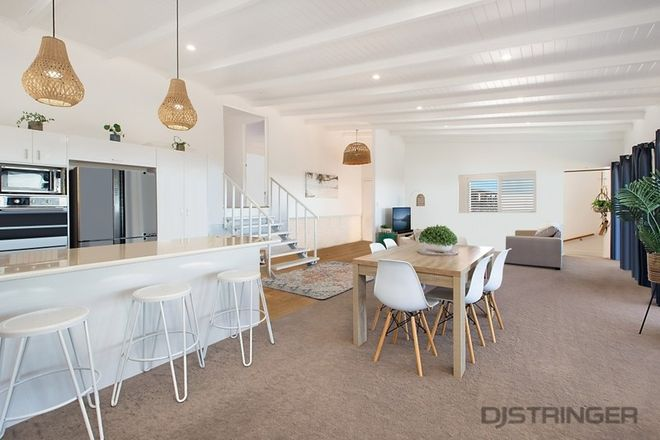 Picture of 47 Seaview Street, TWEED HEADS SOUTH NSW 2486