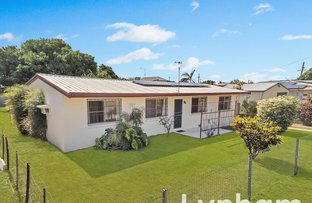Picture of 42 Illuta Street, Rasmussen QLD 4815
