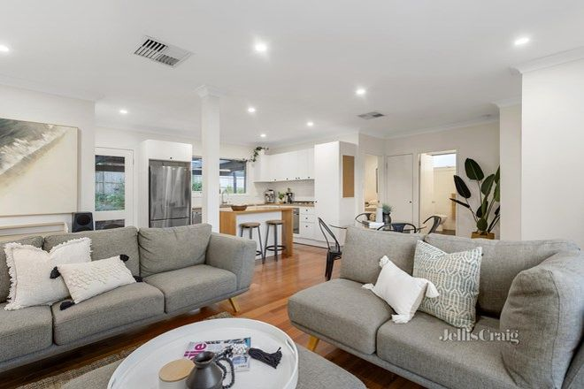 Picture of 32 Nell Street, GREENSBOROUGH VIC 3088