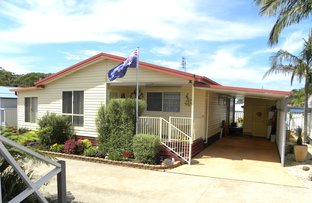 Picture of 66/157 The Springs Rd, Sussex Inlet NSW 2540