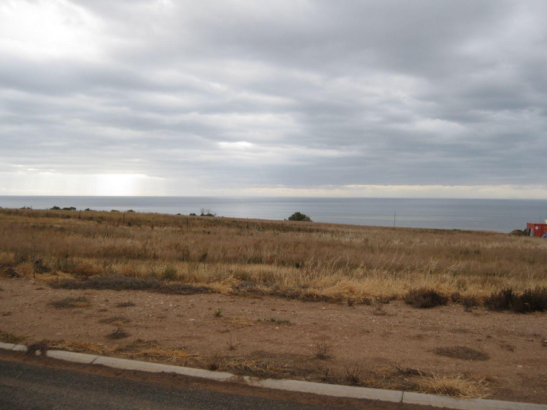 29/16 Gulfview  Drive, Tickera SA 5555, Image 0