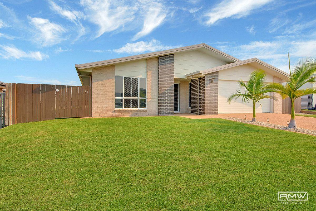 26 Havenwood Drive, Taroomball QLD 4703, Image 0
