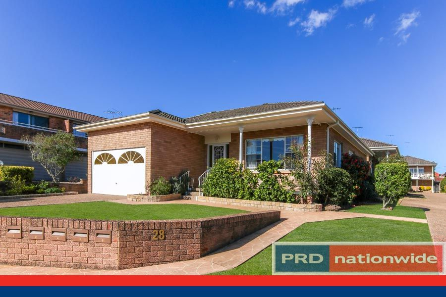 1/28 Homedale Crescent, Connells Point NSW 2221, Image 0