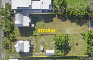 22 & 26 Anzac Road, Carina Heights QLD 4152