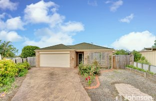 Picture of 10 Mckenzie Court, Crestmead QLD 4132