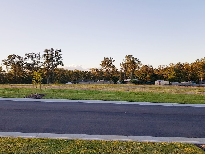 Delaneys Creek QLD 4514, Image 1