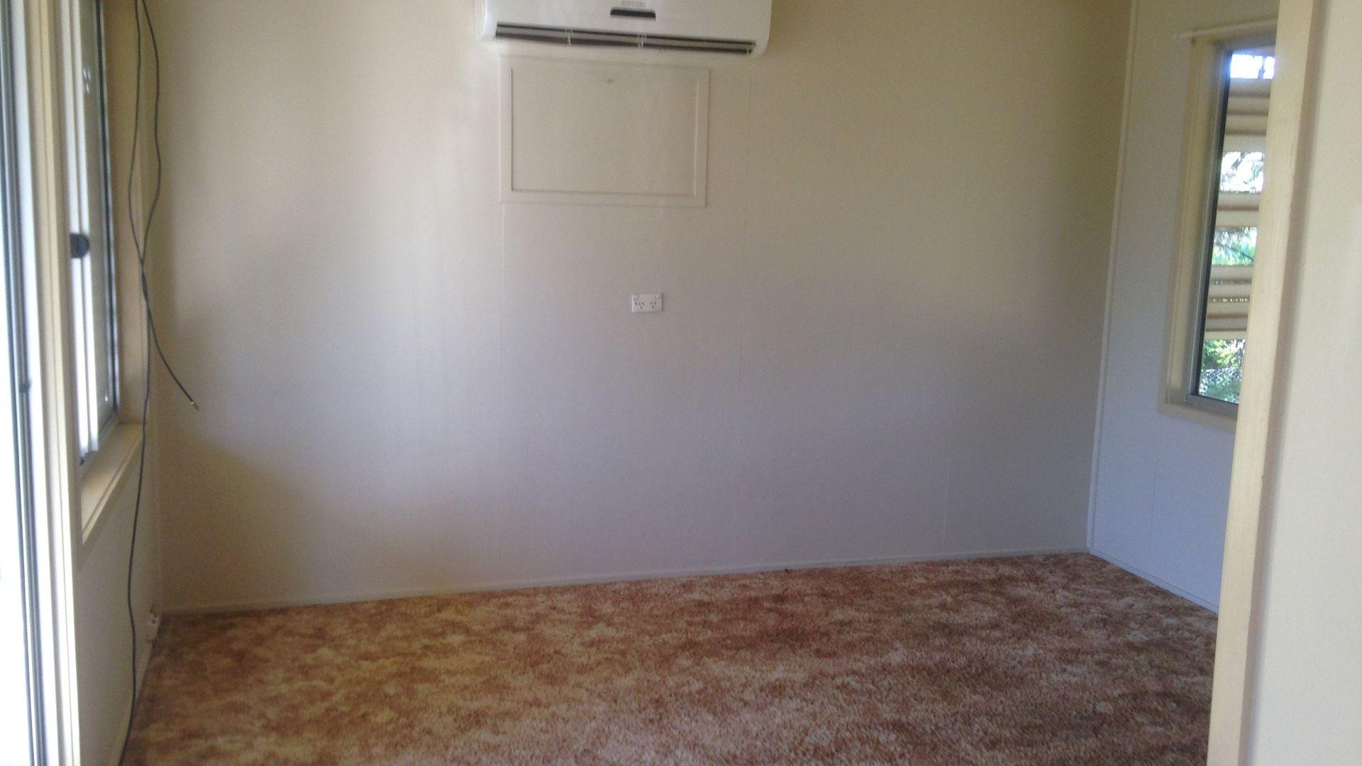 113 Edward Street, Charleville QLD 4470, Image 2