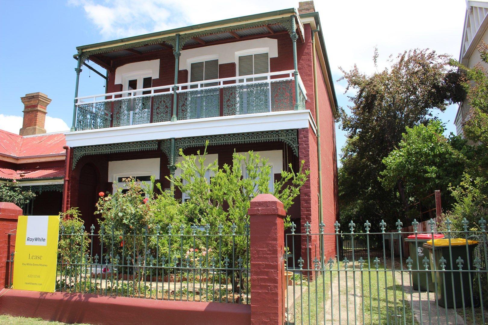 26 Church Street, Blayney NSW 2799, Image 0