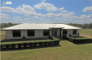 Picture of 980 Texas Road, Stanthorpe QLD 4380