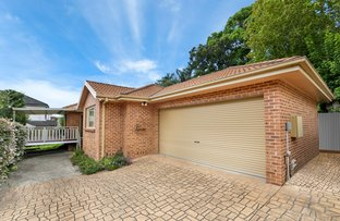 Picture of 11a Allan Street, Wollongong NSW 2500