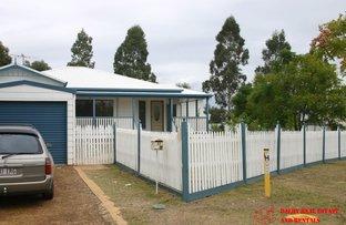 Picture of 13 Azalea Street, Dalby QLD 4405