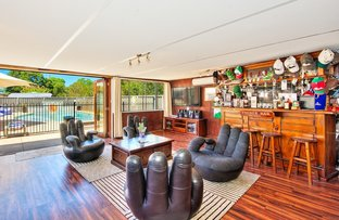 Picture of 104 Priestman Ave, Umina Beach NSW 2257