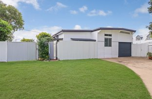 Picture of 1 - 2/54 Keith Royal Drive, Marcoola QLD 4564