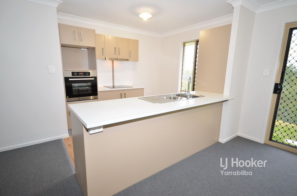 150-154 Boomerang Drive, Kooralbyn QLD 4285, Image 2