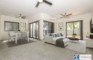 Picture of 2/2 Walsh Loop, Joondalup WA 6027