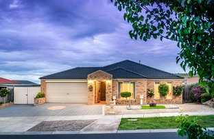 Picture of 13 Lalor Crescent, Sunbury VIC 3429