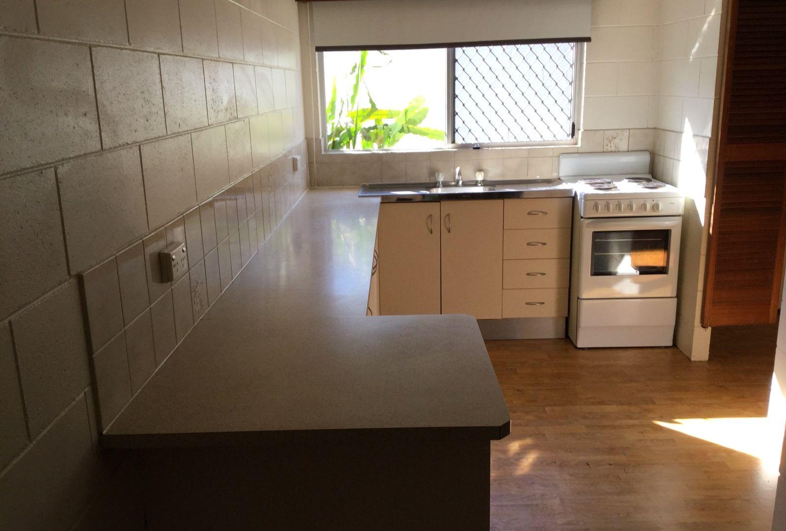 16 Loretta Avenue, Woree QLD 4868, Image 1