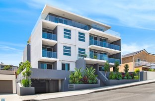Picture of 3/60 Gipps Street, Wollongong NSW 2500