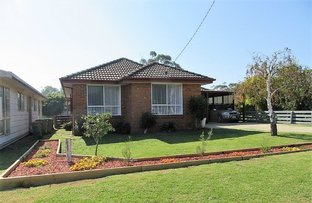 Picture of 13 Daisy Ave, Pioneer Bay VIC 3984