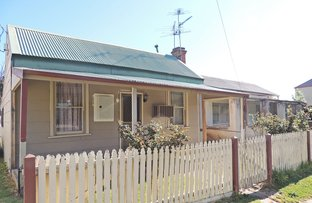 Picture of 59 Stevenson Street, Murchison VIC 3610