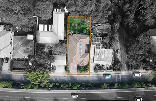 Picture of 260 Great Western Highway, Warrimoo NSW 2774