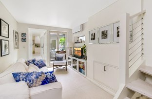 17 Hargrave Lane, Paddington NSW 2021