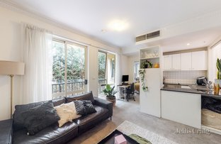 Picture of 202/36 Darling Street, South Yarra VIC 3141