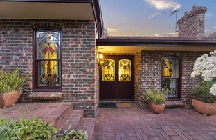 Picture of 34 Bowen Road, Tea Tree Gully SA 5091