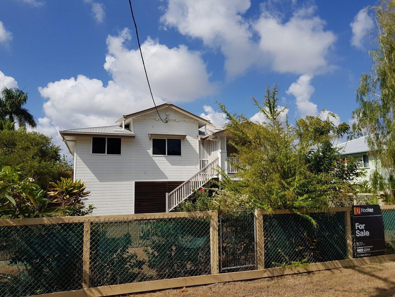 28 Thackeray Street, Park Avenue QLD 4701, Image 0