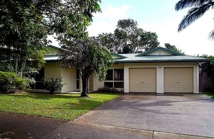 Picture of 26 Village Terrace, Redlynch QLD 4870
