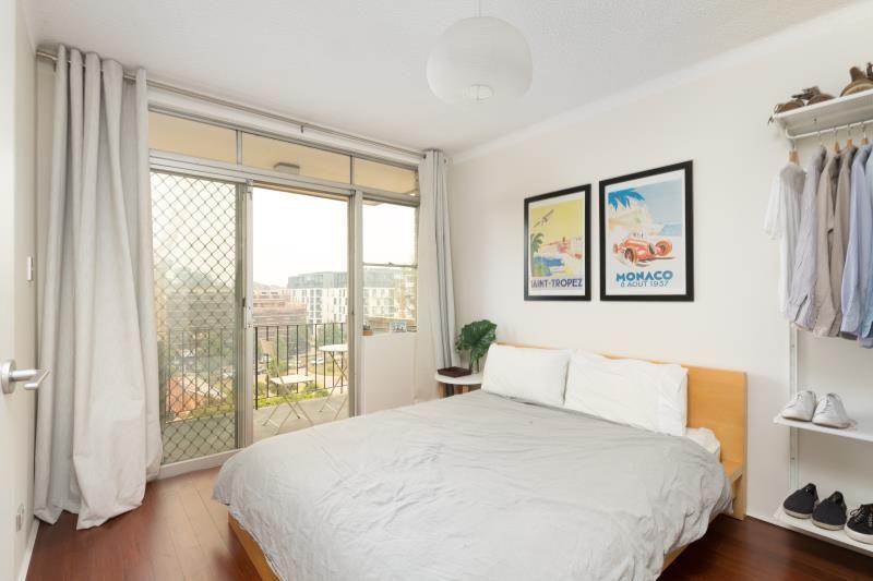 14/70A Wigram Road, Glebe NSW 2037, Image 2