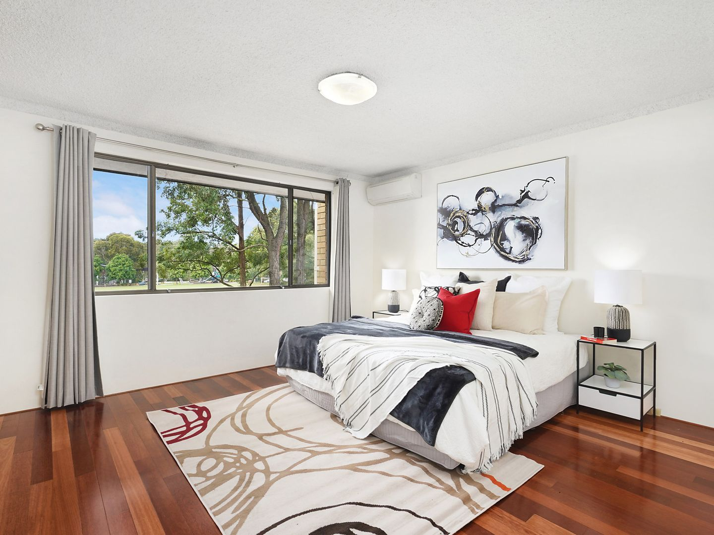 12/37 Khartoum Road, Macquarie Park NSW 2113, Image 2