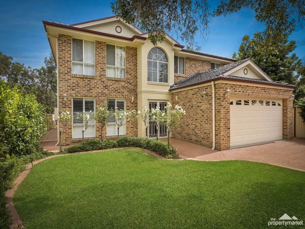 32 Ginganup Road, Summerland Point NSW 2259, Image 1